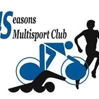 4Seasons Multisport Club