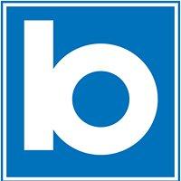 Borchers Baustoffhandel