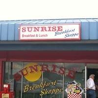 Sunrise Breakfast Shoppe