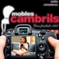Mobles Cambrils
