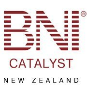 BNI Catalyst