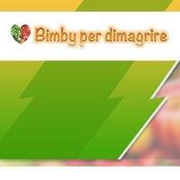 Ricette Bimby per dimagrire