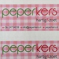 PeperKers