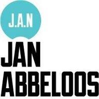 Jan Abbeloos Architectenbureau