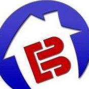Agenzia Immobiliare BOIDO