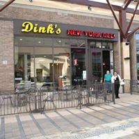 Dinks Deli and Bagel Bakery