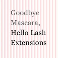 Beauty Room for Eyelashes, Eyebrows & Make Up Kremena TK