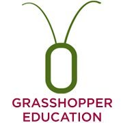 Grasshopper Education