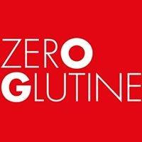 Ø G Laboratorio Senza Glutine