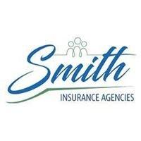 Allstate Insurance Agent: Richard Smith