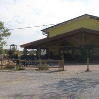 Azienda Agricola Manzati