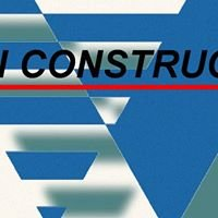 Behn Construction