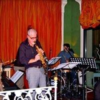 Gambrinus Jazz Club
