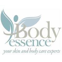 Body Essence Skin & Laser