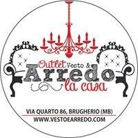 Vesto & Arredo Prezzi Stock