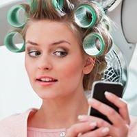 Sessions Hair, Nails & Skin Salon