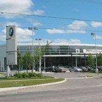 BMW Autohaus
