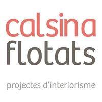 Calsina Flotats