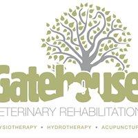 Gatehouse Veterinary Rehabilitation