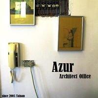 許家碩建築師事務所 [ Azur Architect office ]