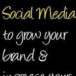 Social Media for Profits