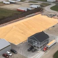 Rio Creek Feed Mill, Inc.