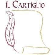 Il Cartiglio