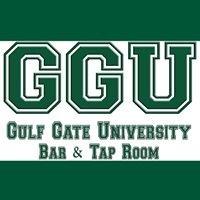 Gulf Gate University- Bar & Tap Room