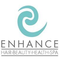 Enhance Salon and Spa