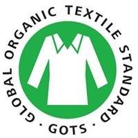 Organic Clothes India