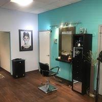 Hairitage Beauty Salon