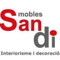 Mobles Sandi