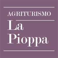 Agriturismo La Pioppa