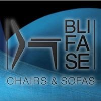 BLIFASE S.R.L.