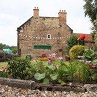 Belper Community Cottage