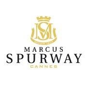Marcus Spurway