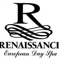Renaissance Day Spa
