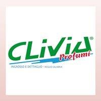 Clivia Profumi