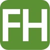 FH Finnholz Handelsgesellschaft mbH
