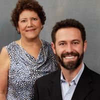 Peg King & Jeremy King Real Estate