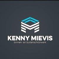 Kenny Mievis BVBA