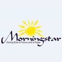 Morningstar Family Ministries of Canada Inc.