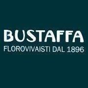 Bustaffa Mantova