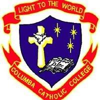 Columba Catholic College