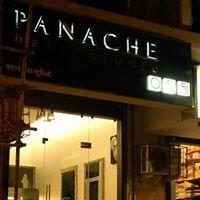 Panache Hair Studio