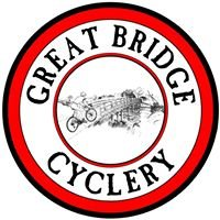 Great Bridge Cyclery