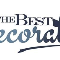 The Best Decorator