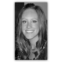 Ashley Garvey Insurance Consultant