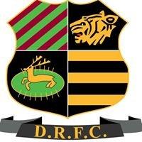 Derby Rugby Club (DRFC)