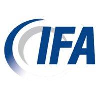 IFA - Institut Français des Administrateurs